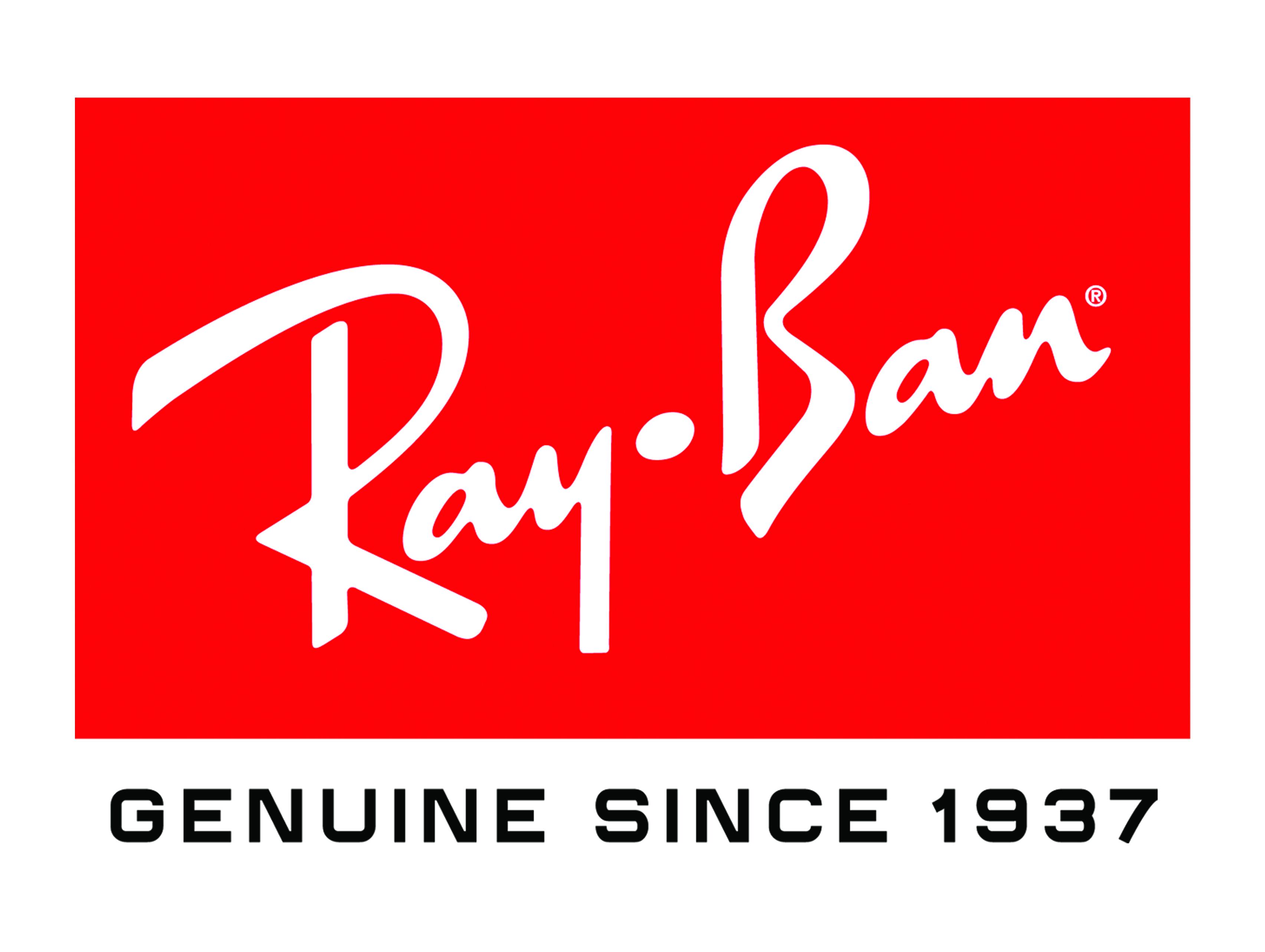Ray%B7Ban